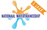 Watertrainee_logo